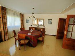 Villa en vendita en pasaje Mourente, Pontevedra - 148626261