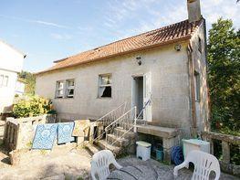 Casa rurale en vendita en vía Camiño Do Bravo, Gondomar - 153754594