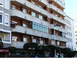 Piso en venta en calle Avenida Alameda Sundheim Edif U Huelva, Huelva - 401633724