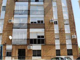 Pis en venda calle Montevideo D, Huelva - 401633760