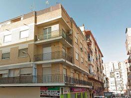 Piso en venta en calle Alosno Izq, Huelva - 401633823