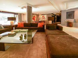 Wohnung in verkauf in Moraleja, La - 358083401