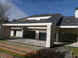 Casa en venda Moraleja, La - 377205140