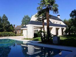 Haus in verkauf in Moraleja, La - 399455751