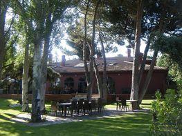 Haus in verkauf in Moraleja, La - 419785808