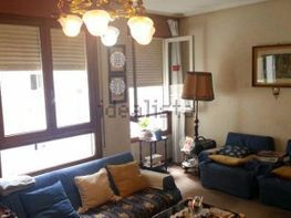 Flat for sale in Abando in Bilbao - 343771526