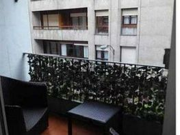 Flat for sale in Indautxu in Bilbao - 343771568