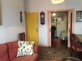 Flat for sale in Indautxu in Bilbao - 343771616