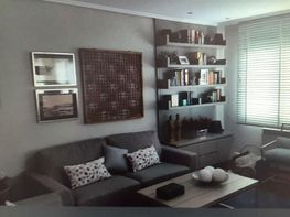 Flat for sale in Indautxu in Bilbao - 343771766