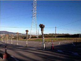 Finca - Terreno en alquiler en calle La Colloria, Oviedo - 370048965