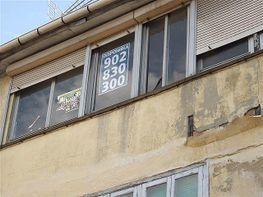 Casa adosada en venta en calle Campera, Moreda de Aller