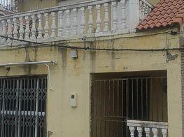 Casa adosada en venta en calle Carnaval, Guillena