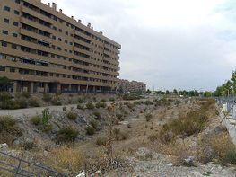 Vista lateral - Terreno en alquiler en calle Pau El Quiñon, Seseña Nuevo - 370047393