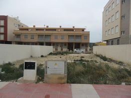 Solar1 - Terreno en alquiler en calle Serrano, Murcia - 369970689