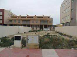 Solar1 - Terreno en alquiler en calle Chile, Murcia - 369970449