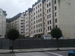 Solar1 - Terreno en alquiler en calle Alejandro Casona, Oviedo - 370009104
