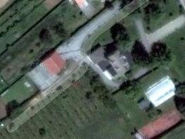 Terreno1 - Terreno en alquiler en calle P Industrial Villahierro, Mansilla de las Mulas - 370030200