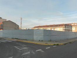 Fachada - Terreno en alquiler en calle Primero de Mayo, Miguelturra - 370047057