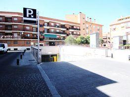 Garage in verkauf in plaza Olivares, Centro in San Sebastián de los Reyes - 166231872