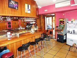 Gaststätte in verkauf in calle Doctor Fleming, Centro in San Sebastián de los Reyes - 194535354