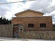 Haus in verkauf in calle Puente la Reina, Soto del Real - 211776632