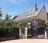 Haus in verkauf in calle Geranios, Torrelodones - 211777521