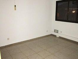 Büro in miete in calle Real, Centro in San Sebastián de los Reyes - 213637972