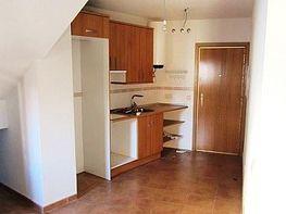 Maisonettewohnung in verkauf in calle Remolino, Molar (El) - 232802210