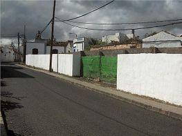 Grundstück in verkauf in Vinculo, El - 121290174