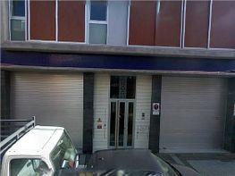 Lokal in verkauf in calle Simancas, Palmas de Gran Canaria(Las) - 121290319