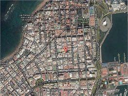 Haus in verkauf in calle Lucas Fernandez Navarro, Santa Catalina - Canteras in Palmas de Gran Canaria(Las) - 393851294