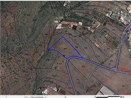 Grundstück in verkauf in Telde - 132456867