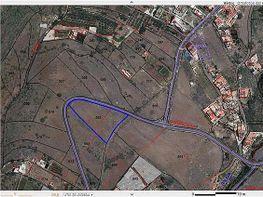 Grundstück in verkauf in Telde - 132456933