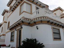 Freistehendes haus in verkauf in calle La Mata, Torrelamata - La Mata in Torrevieja - 226777489