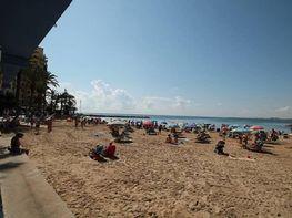 Erdgeschoss in verkauf in calle Playa del Cura, Playa del Cura in Torrevieja - 226778113