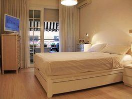 Apartment in verkauf in calle Centro, Centro in Torrevieja - 272542430