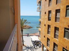 Apartment in verkauf in paseo Maritimo, Torrevieja - 284280820