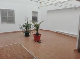 Piso en venta en calle Desemparado, Centro Histórico - Plaza España en Cádiz - 289788356