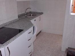 Piso en alquiler en calle Santiago, Ayuntamiento - Catedral en Cádiz - 359924715