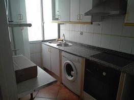 Piso en alquiler en calle Almirca Barca, Playa Stª Mª del Mar - Playa Victoria en Cádiz - 364616594