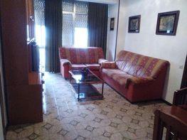 Piso en alquiler en calle Santo Tomas, San José - Varela en Cádiz - 371853522