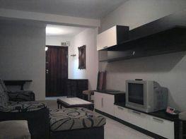 Piso en alquiler en calle Loreto, La Paz - Segunda Aguada - Loreto en Cádiz - 414373870