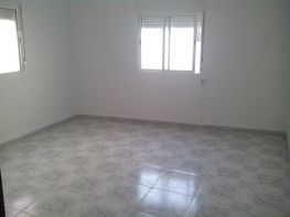 Flat for sale in calle Santa Maria, Ayuntamiento - Catedral in Cádiz - 239519207