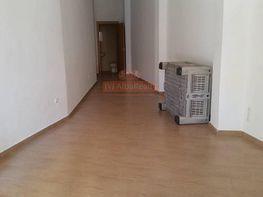Foto - Local comercial en alquiler en Albacete - 379928509