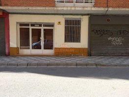 Foto - Local comercial en alquiler en Albacete - 379928770