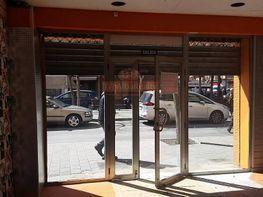 Foto - Local comercial en alquiler en Albacete - 379928695