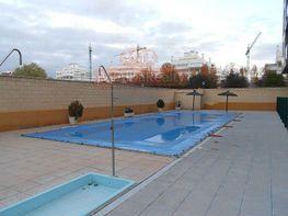 Foto - Piso en venta en Imaginalia en Albacete - 363479637