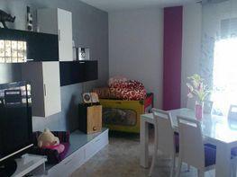Foto - Piso en venta en Albacete - 375720881