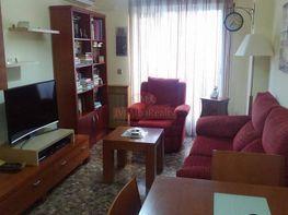 Foto - Piso en venta en Albacete - 375721220