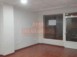 Foto - Local comercial en alquiler en Albacete - 379932595